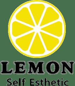 セルフエステ レモン|石川県七尾市