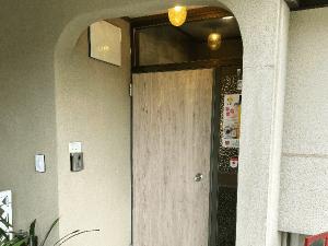 自分磨きへ通じる入口